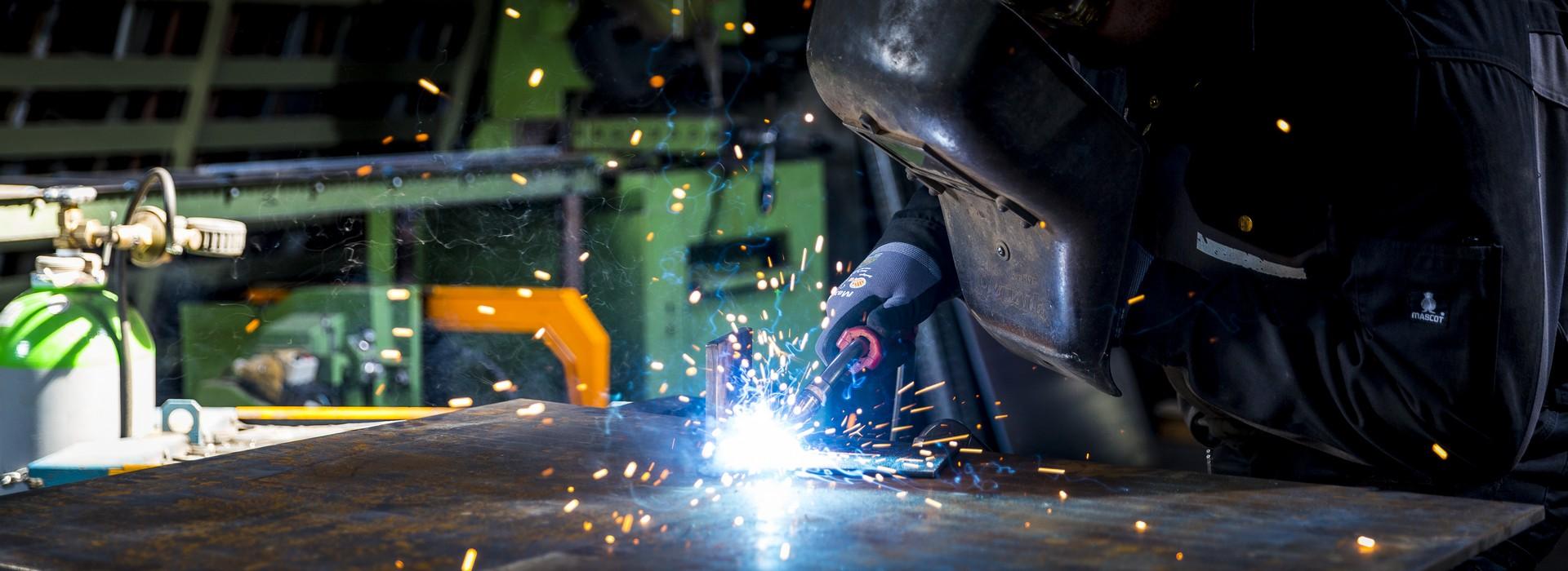 PB_Work_SLD_Metal_Welding01